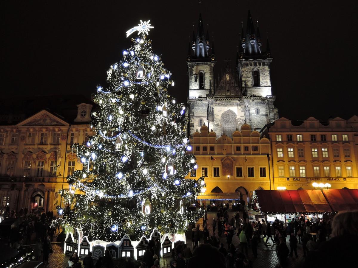 prague_christmas